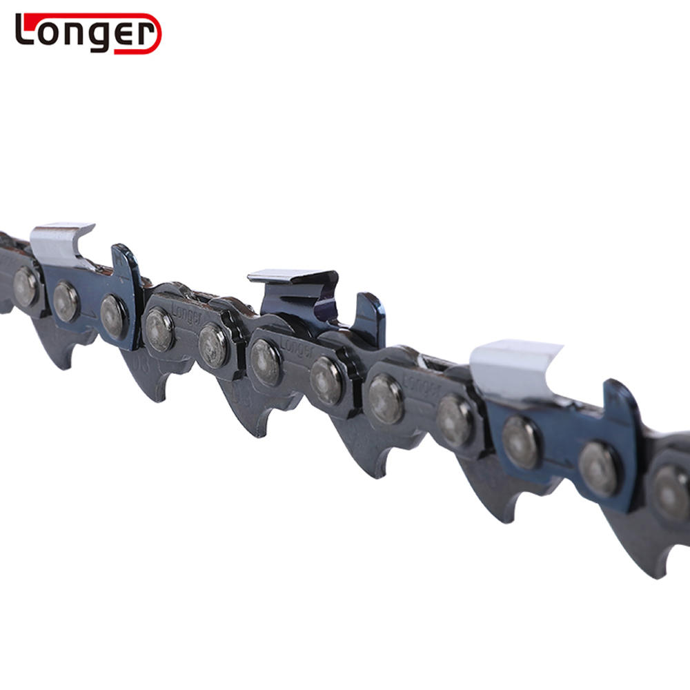 "404"" Harvest Saw Chains"